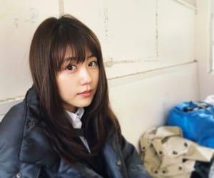 有村架純, arimura kasumi, and 女優 image