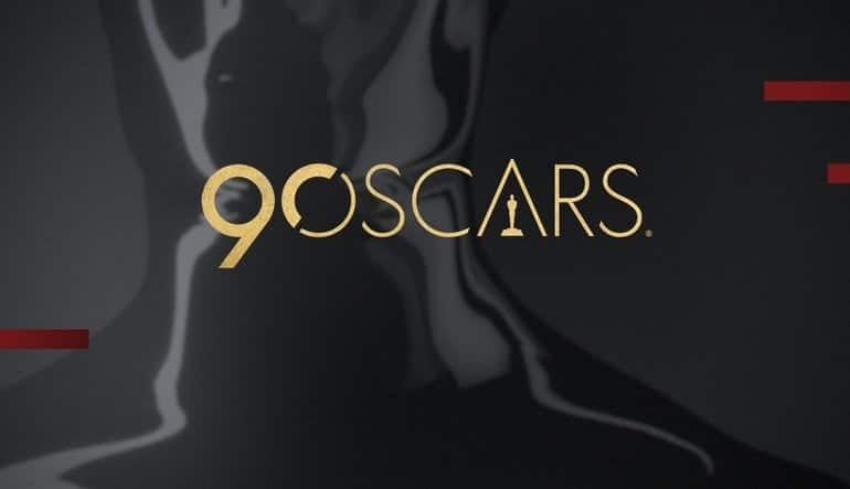 Academy Awards, article, and oscars image
