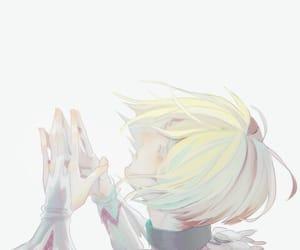 yuri, yuri on ice, and anime image
