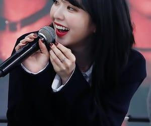 kpop, irene, and bae joohyun image