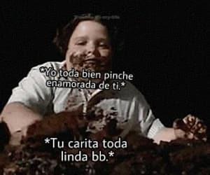 amor, bb, and matilda image