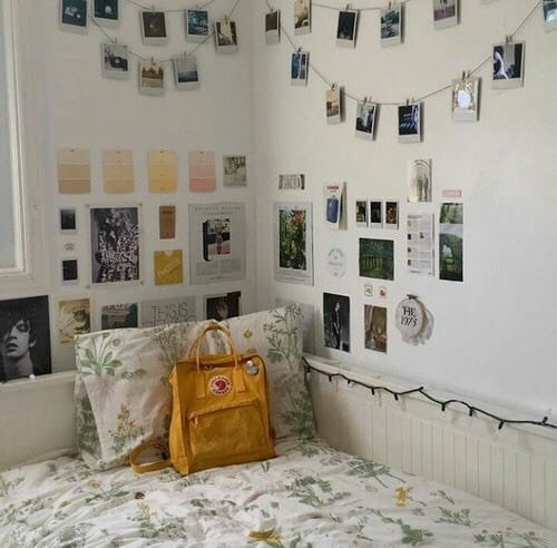 Image About Tumblr In Room Decor Ideas By уυησ