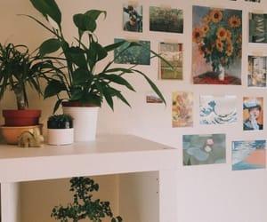 aesthetic, tumblr, and alternative image