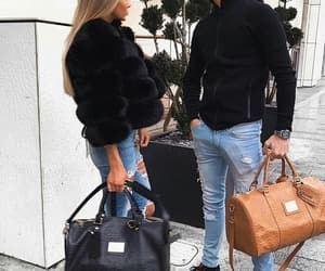 couple relationship, inspo inspiration, and couples relationships image