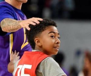 Basketball, NBA, and new image