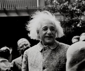 Albert Einstein, einstein, and albert image