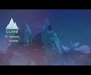 celeste, gameplay, and nintendo image