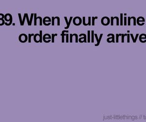 order, online, and quote image