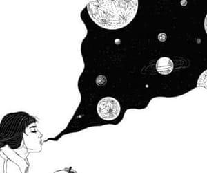 article and universos ser tu mismo image