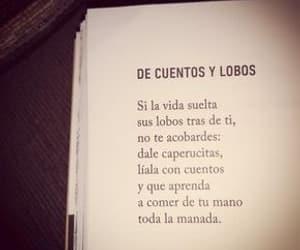 felicidad, quotes, and poemas image