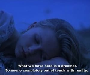 dreamer, the virgin suicides, and Dream image