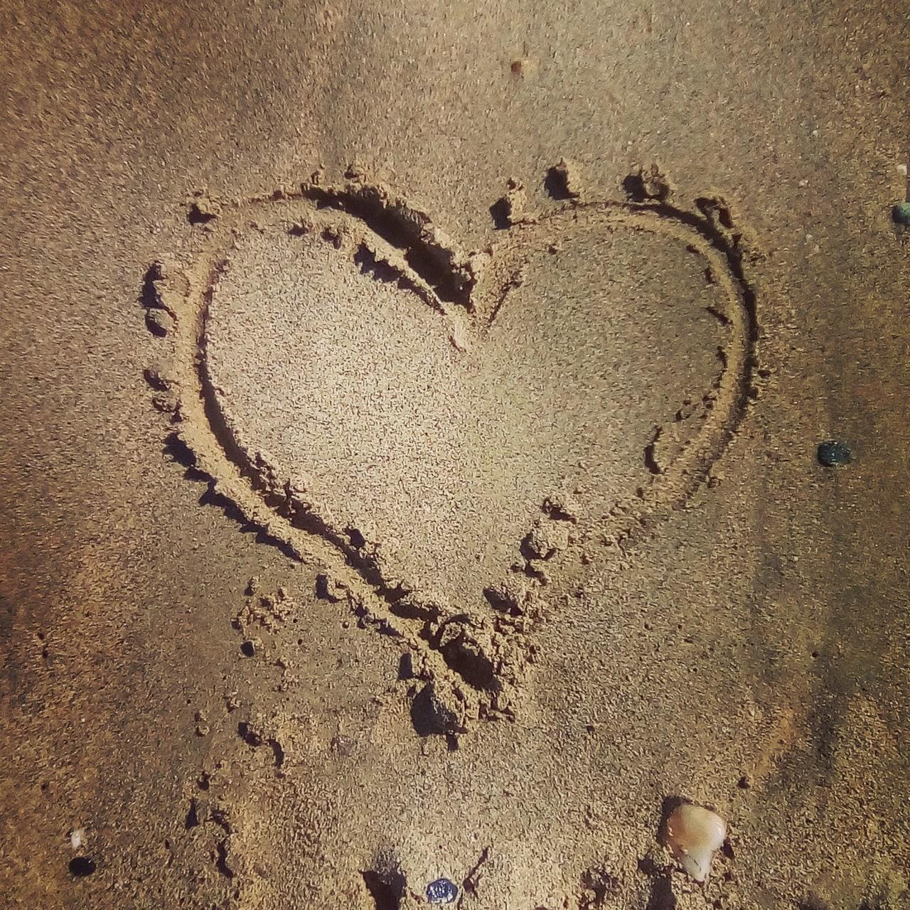 beauty, love, and Greece image