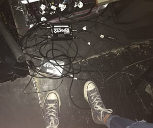 cables, convers, and engineering image