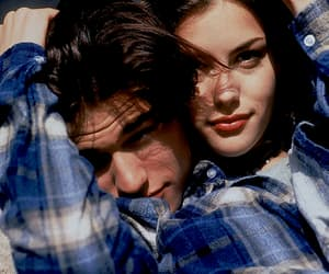 Empire records, 90s, and liv tyler image