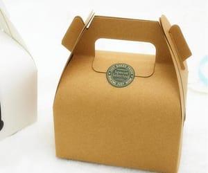 cake box image