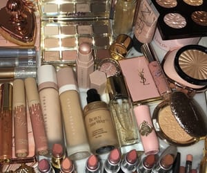 makeup and kylie image