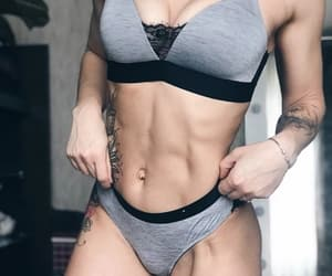 beautiful, body, and outfit image
