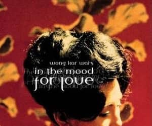 alternative, art, and in the mood for love image