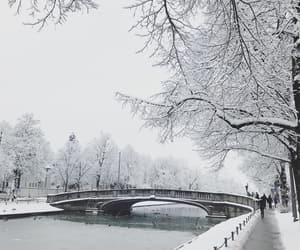 bavaria, bridges, and europe image