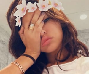 madison beer and madison beer icons image