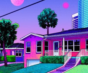 aesthetic, color, and life image