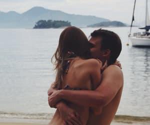 amor, romance, and love image