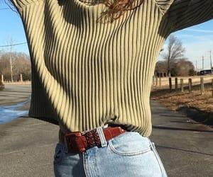 enjoy, fashion, and life image