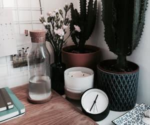 decor, minimal, and minimalist image