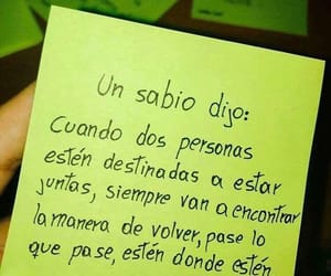 frases, amor, and quotes image