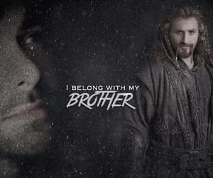 the hobbit, kili, and edit image