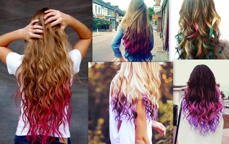 64 Images About Faceless On We Heart It See More About Hair Girl