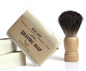 men, for him, and handmade soap image
