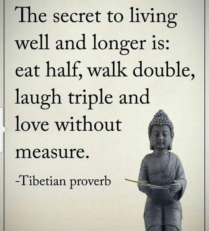 37 Images About Buddhas Quotes On We Heart It See More