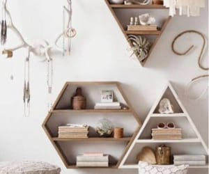 decor, home, and how image