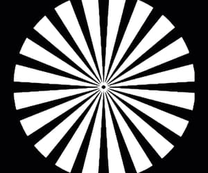 black and white, overlay, and white overlay image
