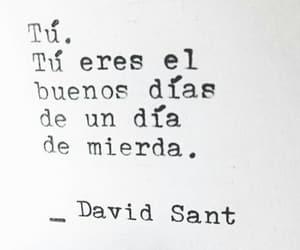 amor, romance, and david sant image