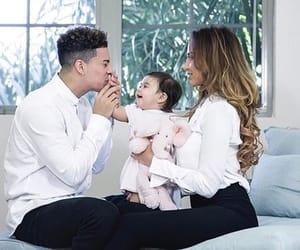 familia, family, and cute image