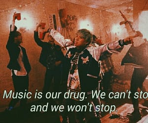 80s, quote, and aesthetic image