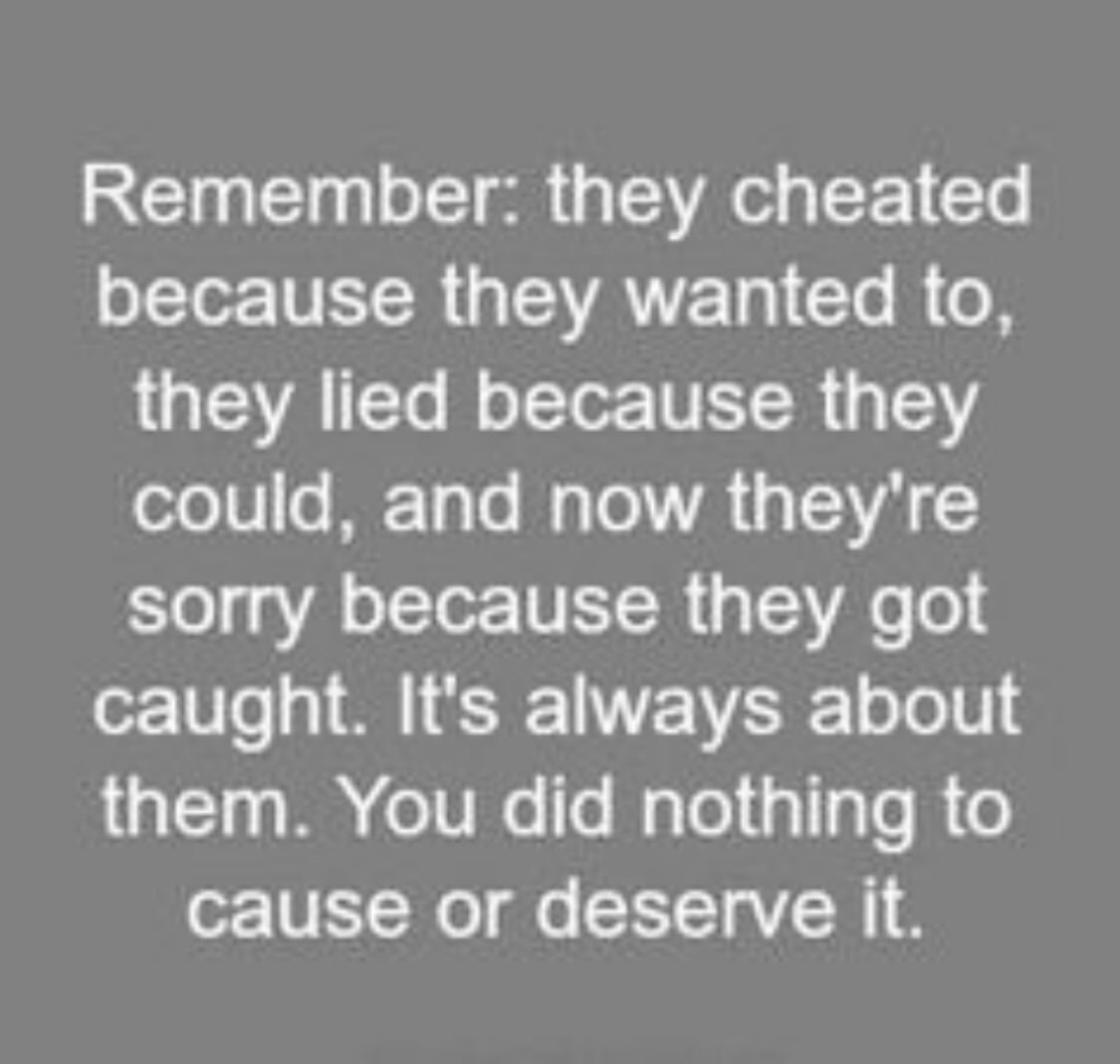 42 images about Cheating on We Heart It | See more about ...