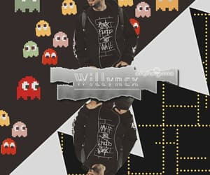 edit, willyrex, and thewillyrex image