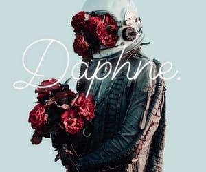Image by Dafne!