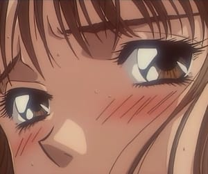 anime, theme, and rp image