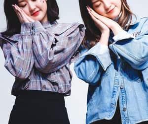 mimi, gx9, and cute image