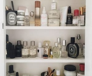 beauty, perfume, and style image