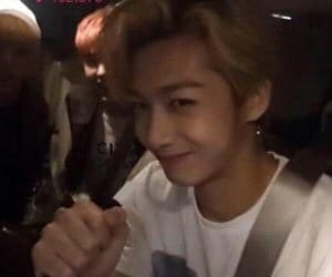 icon, hyungwon, and low quality image