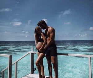 photography inspiration, couple relationship, and love lovers image