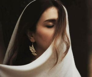 girls, photography, and بُنَاتّ image