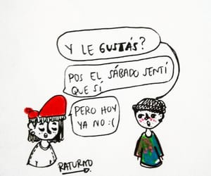 espanol image