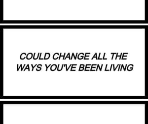breakup, Lyrics, and quotes image