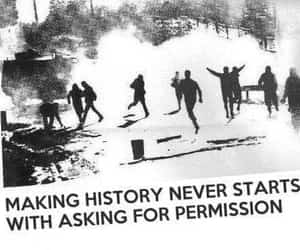 quotes, history, and revolution image